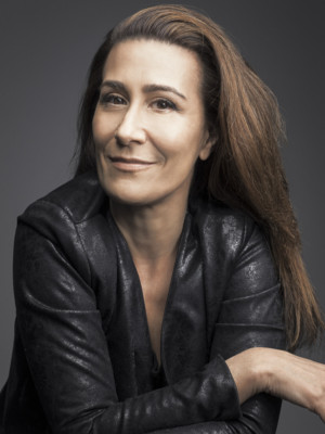 Spend an Evening with FUN HOME Composer Jeanine Tesori at Victory Gardens Theater