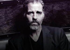 Jeff Fahey, Jack Shepherd, and More Join Martin Shaw in THE BEST MAN
