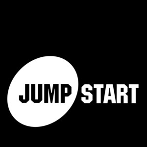 Jump-Start Performance Co. Honors Artists with a Fundraising Event, 10/8