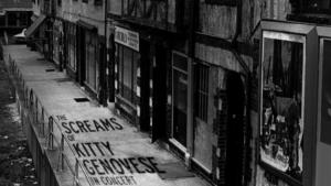 Sheri Sanders to Lead THE SCREAMS OF KITTY GENOVESE at Feinstein's/54 Below
