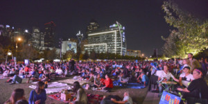 The Dallas Opera to Offer Free Simulcast of Verdi's LA TRAVIATA