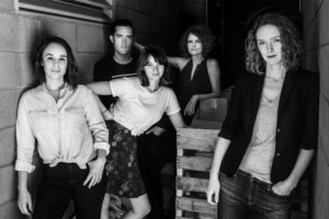 Cast, Creatives Complete for KILL LOCAL World Premiere at La Jolla Playhouse