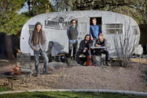 LIVE FROM LAUREL CANYON Brings the Songs and Stories of American Folk Rock to Thousand Oaks