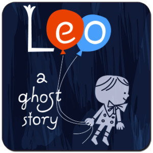 Riverside Theatre Announces LEO: A GHOST STORY
