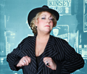 QNEK Productions Takes a Gamble with GUYS AND DOLLS