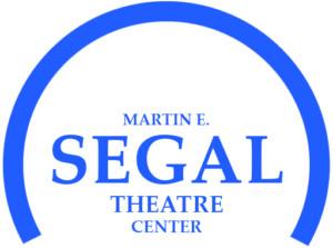Martin E. Segal Theatre Center Announces 2017 PRELUDE Festival