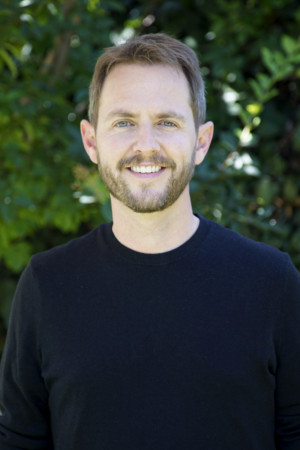 Matt Shakman Named Artistic Director at Geffen Playhouse
