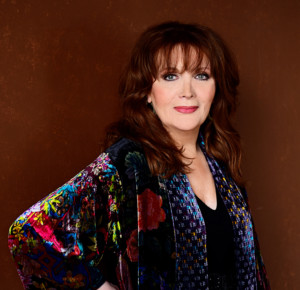 Maureen McGovern to Appear with American A Cappella this September