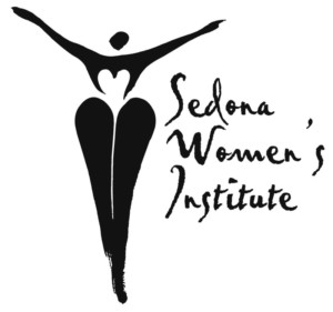 Sedona Women's Institute's Power of Sisterhood Conference Rescheduled to 2018