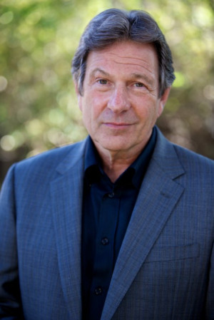 Michael Brandon and Glynis Barber to Open 2017 Women and War: Exodus Festival
