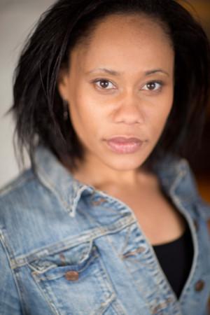 San Diego Rep Announces Cast of BLACK PEARL SINGS!