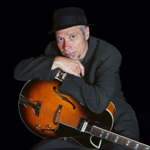 Doug Munro and La Pompe Attack to Play in Concert at Milford Center for the Arts