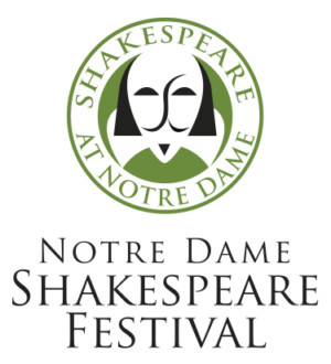 Notre Dame Shakespeare Festival to present TWELFTH NIGHT