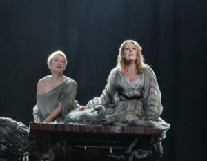 MET Opera Season Premiere Opens at the Peterborough Players this Weekend