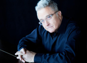 Oscar Winner Randy Newman Comes to MPAC 9/15