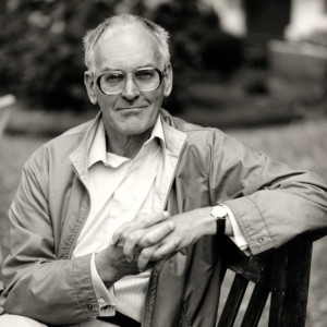 UK Playwright Peter Nichols to Celebrate His 90th Birthday at the British Library