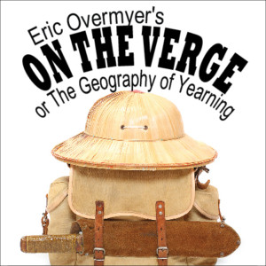 Fearless Feminine Trio Finds Adventure in 'ON THE VERGE' at Little Fish Theatre