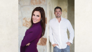 PATRIOT TOUR Features Marcus Luttrell, Taya Kyle, Chad Fleming & David Goggins