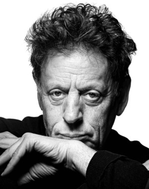 Philip Glass Gets 80th Birthday Tribute by Australia's Finest Exponent