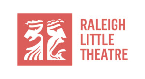 THE TEMPEST, CINDERELLA, LITTLE SHOP OF HORRORS and More Set for Raleigh Little Theatre's 2017-18 Season