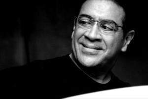 Betsayda Machado y La Parranda El Clavo and Sammy Figueroa and His Latin Jazz Explosion Share A Double Bill