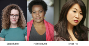 29th Street Playwrights Collective's WHORTICULTURE to Transfer to Dixon Place