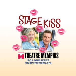 Contemporary Comedy Comes to Theatre Memphis