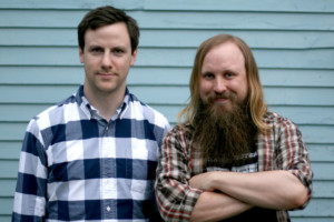 Canada's Top Comedy Podcast, STOP PODCASTING YOURSELF, Celebrates 500 Episodes