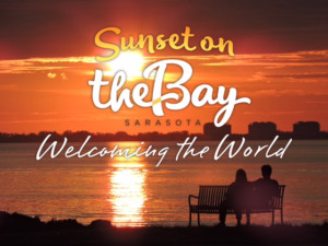 Join Van Wezel For A Sunset On The Bay