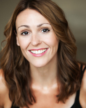 Suranne Jones and Jason Watkins to Star in New West End Production of Bryony Lavery's FROZEN