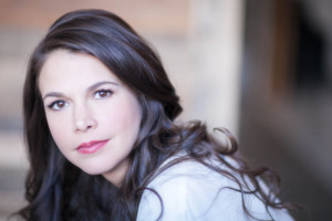 MPAC's Announces Opening Night Performer, Sutton Foster