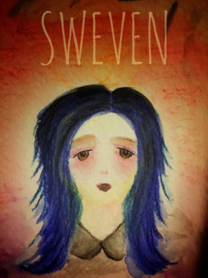 The Ballard Institute and Museum of Puppetry to Present SWEVEN This July