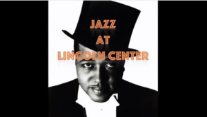 Tap City to Present TAP ELLINGTON at Jazz at Lincoln Center