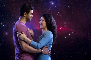 CONSTELLATIONS Comes to TheatreWorks, 8/23-9/17