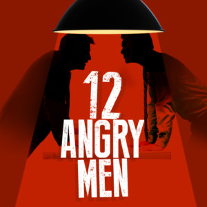 Michael Matthews to Helm TWELVE ANGRY MEN at Laguna Playhouse This Fall