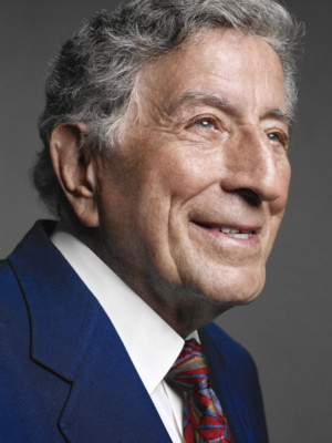 Tony Bennett, Todrick Hall and More Among La Mirada Theatre's 40th Anniversary Special Events Lineup