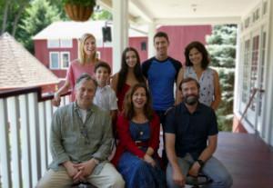 Westport Country Playhouse presents Obie Award Winner APPROPRIATE