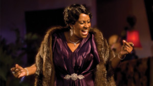 Mosaic Theater Company of DC Kicks Off Third Season with its First Musical