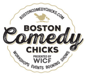 Peterborough Players to Present COMEDY TONIGHT Featuring The Boston Comedy Chicks and More