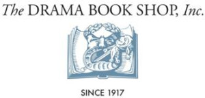 Charles Busch, Kathleen Chalfant, Andre De Shields, Stephen Karam and More to Celebrate the Drama Book Shop's 100th Birthday