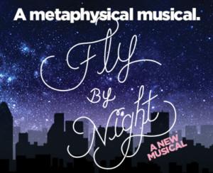 Coronado Playhouse to Close 2017 Season with FLY BY NIGHT