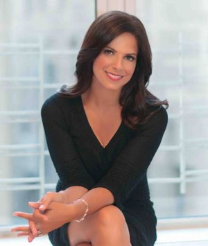 Soledad O Brien To Be Honored At The Arthur Ashe Institute