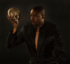 Cast and Creative Team Announced for HAMLET at The Old Globe