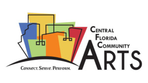 Central Florida Community Arts Launches Collaborative Program for Aging Adults