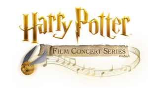 THE HARRY POTTER FILM CONCERT SERIES Adds A 3rd Show in Raleigh