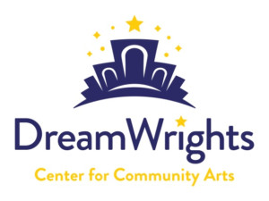 DreamWrights to Reveal Capital Improvements to the Public
