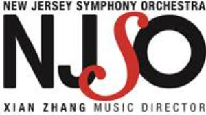José Luis Domínguez Named Interim Artistic Director of NJSO Youth Orchestras