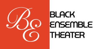 Black Ensemble to Produce the World Premiere of LIVING THE BLACK RENAISSANCE
