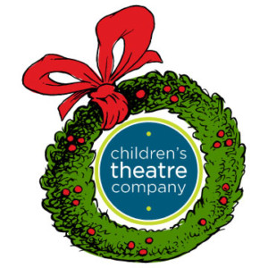 Children's Theatre Company to Return with Holiday Favorite, DR. SEUSS'S HOW THE GRINCH STOLE CHRISTMAS