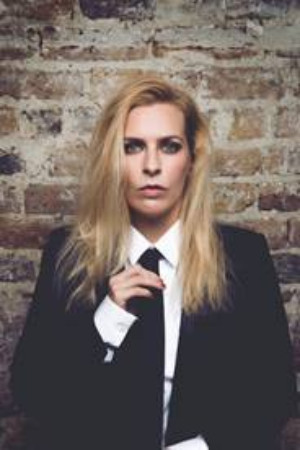 Comedian Sara Pascoe Brings LADSLADSLADS to the West End this January; Tickets On Sale Tomorrow